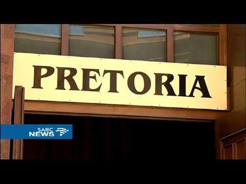 Court dismisses Gupta case against Bank of Baroda