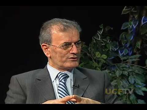 Global Perspectives - Kurdish Studies