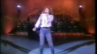 1983 milva LA ROSSA Al Paradise