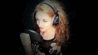 Merry Xmas Everybody - Slade (Janet Devlin Cover)