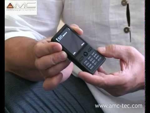 espionnage avec portable