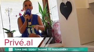 Repeat youtube video TUNA DHE ZOGU TASHME TE PANDASHEM