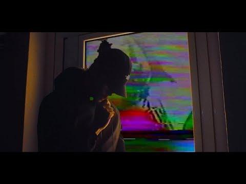 Youtube: Sopico – Arbre de Vie