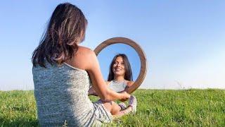 Можно ли поднять самооценку Психолог Марина Линдхолм