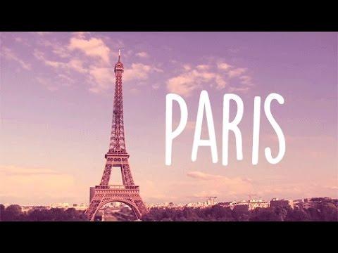 PARIS | TRAVEL DIARY