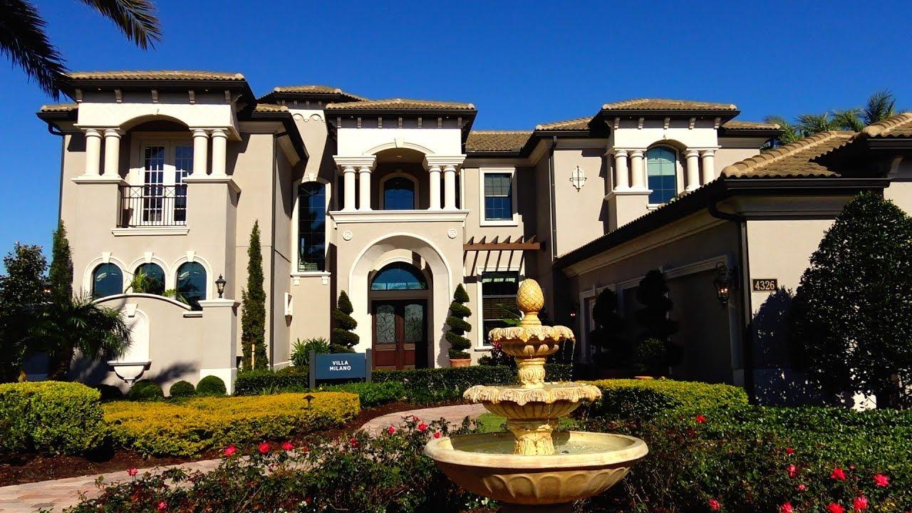Ольга рубин занимаеться продажей элитной недвижимости в майами включая элитные дома в майами-бич и квартиры в районе. Купить недвижимость в майами – большая удача. Покупать жилье в майами безопасно?