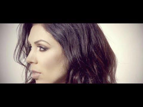 Koit Toome & Laura - Verona (DJ Manuel Rios)