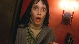10 Brilliant Movies When Actors Weren't Acting