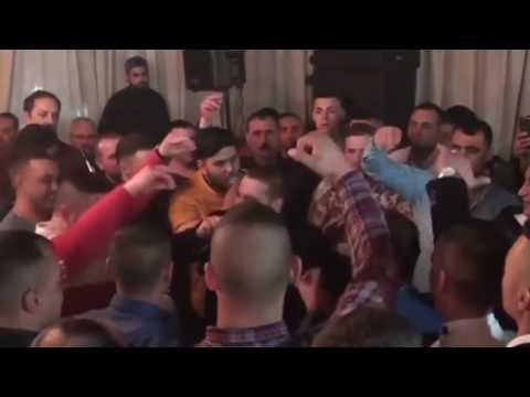 Florin Salam - Cand e lupu suparat