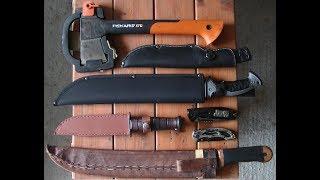 couteaux-prsentation-dans-la-jungle