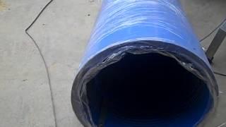 River Pump Project Part 1
