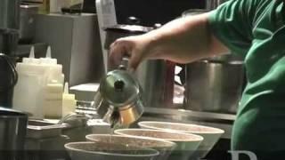 Ramen California chef, Shigetoshi Nakamura, forsees ramen culture in America