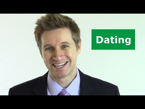 dating coworker bad idea