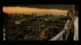 Timbaland - oh timbaland [official video]