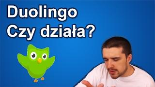 Opinia o Duolingo - program do nauki angielskiego screenshot 4