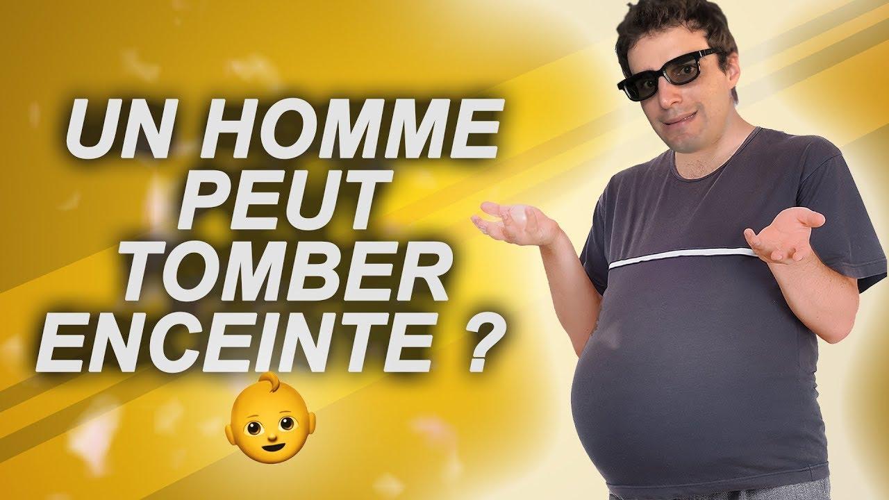 Conception : le check-up de votre homme avant d'avoir un bébé - meetingair-saintdizier.fr