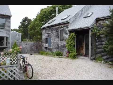 Condo for sale at 10 Seashore Park Drive, Provincetown, MA