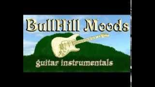 BullHill Moods  -  Minor Twist
