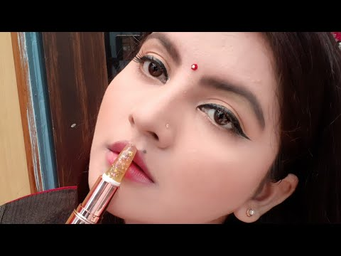 banggood-jelly-diamond-temperature-colour-changing-lipstick-moisturizer-fruit-flavour-review-|rara-|