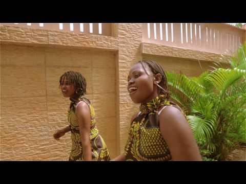 MAJUNGU NA UMBEA-Mshikamano sanaa group