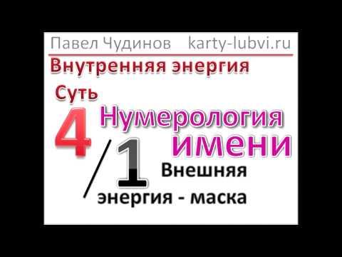 Cлавянский гороскоп, языческий, онлайн бесплатно.