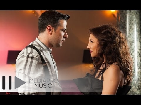 Vunk feat. Andra — Numai la doi (Official Video HD)