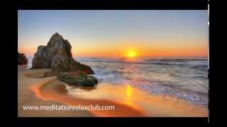 3 HOURS of Relaxing Music - Relaxation Music, Spa, Sleep, Study, Background to Calm my mind