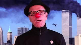 Private Eye PR - 9/11 Reality Check (2015)