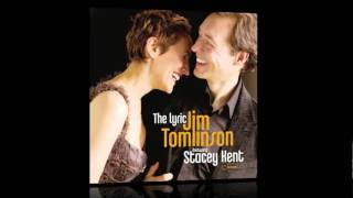 Jim Tomlinson & Stacey Kent  - I Got Lost In His Arms (from the Lyric)