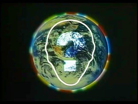 Global Brain (Peter Russell, 1982) Awakening Earth