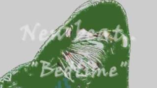 """FL Beat # 48 New Underground Rap Instrumental """"Bedtime"""""""