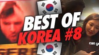Download Video BEST OF SOLARY KOREA #8 - WAKZ DÉTRUIT TOUT LE MONDE / LA RAGE DE NARKUSS MP3 3GP MP4