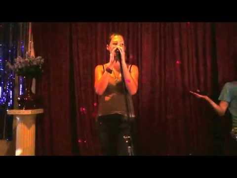 Karaoke w Polskim Centrum Clearwater Fl USA