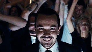 Фильм «Русский Бес» — Трейлер [2018]