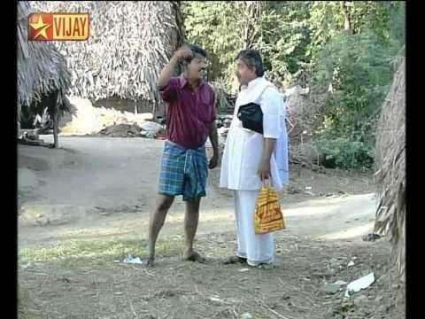 Lollu Sabha - Vaanathaipola | Part 02