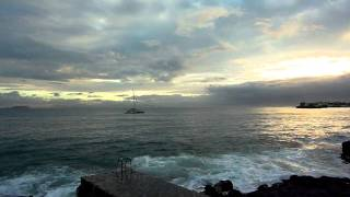 Diorama - Das Meer [HD]