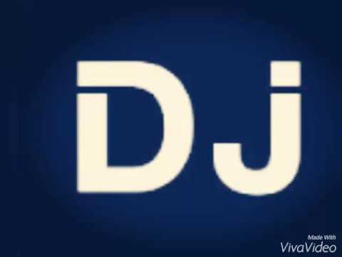 DJ Erick plan B