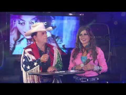 El Nuevo Show de Johnny y Nora Canales (Episode 15.4)- Control