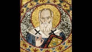 Vídeo-Relatório - História da Arte e Estética - Arte Grega/Bizantina/Pop Art.