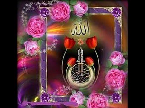 Doa Agar Terhindar dari berbagai Musibah dan Bencana