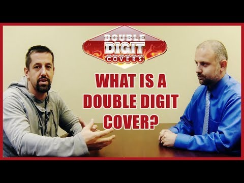 What is a Double Digit Cover? | Sports Betting Basics