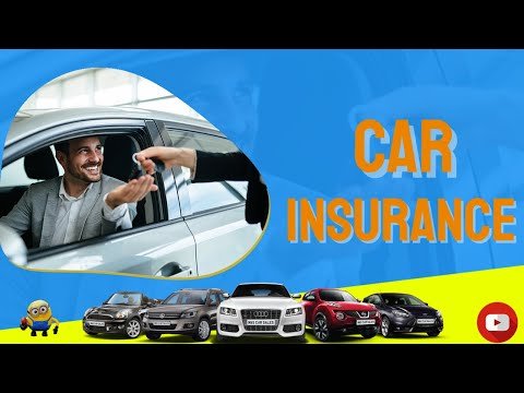 CAR INSURANCE IMPORTANT POINTS + THE_UPBEAT_FASHION_FUNKY_HOUSE_BY_TRENDING + CHILL MIX