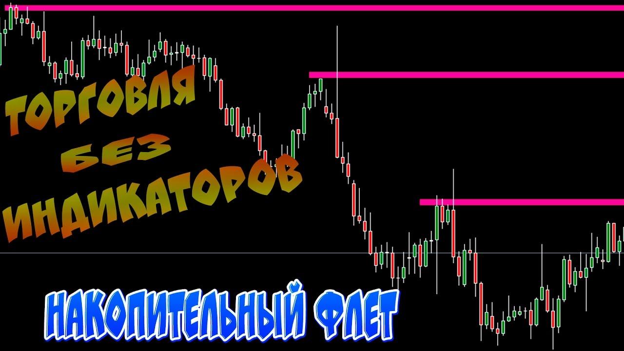 Торговля без индикаторов форекс видео instaforex analysis