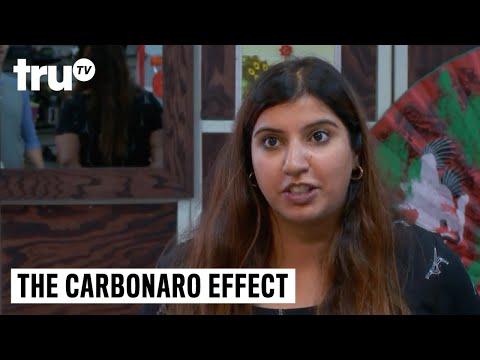 the-carbonaro-effect--instant-origami-spray- -trutv