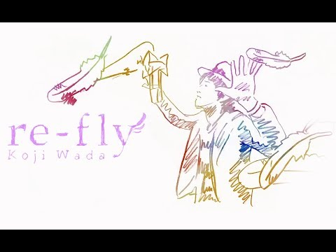 [Digimon Adventure Tri. VN] RE-FLY(Full) - Koji Wada (Vietsub)