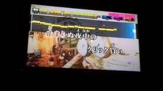 平井堅の曲をカラオケで全部歌う企画その189 ※!閲覧注意!※ この曲はカ...