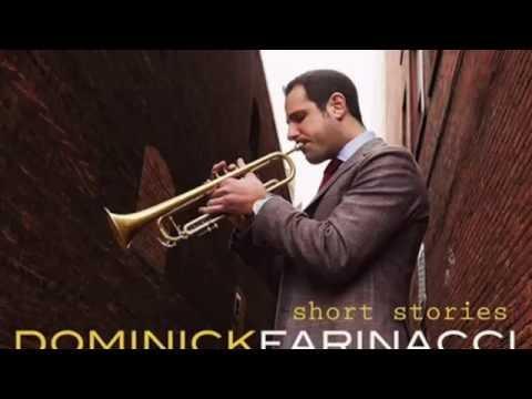 Artist Commentary on Dominick Farinacci