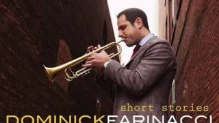 Artist Commentary on Dominick Farinacci