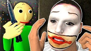 murder-mystery-attended-by-a-creepy-clown-garry-s-mod-gameplay-homicide-gamemode