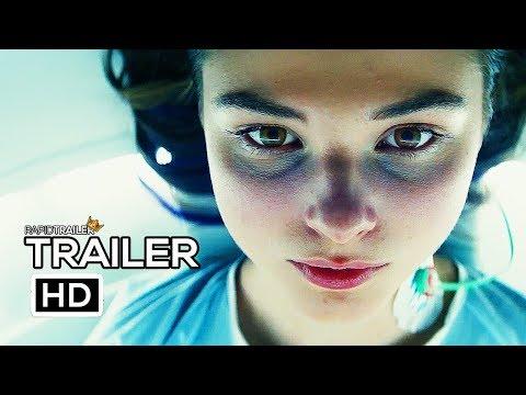 AT FIRST LIGHT Official Trailer (2018) Stefanie Scott Sci-Fi Movie HD Mp3